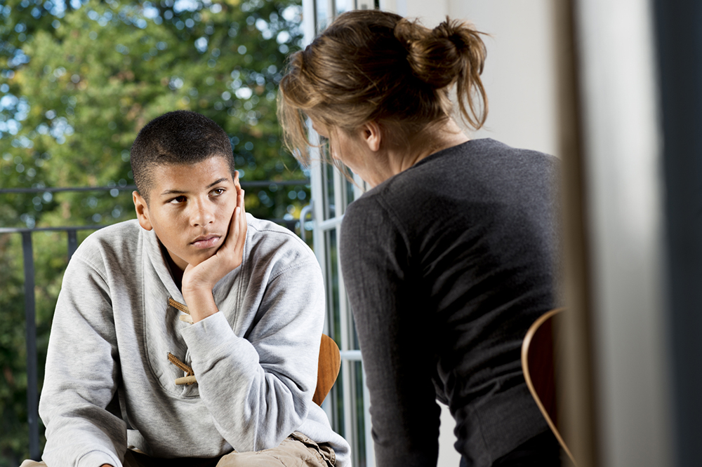 Crossroads - counselling for individuals couples and families